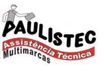 Conserto e manutenção de eletrodomésticos em geral, nacionais e importados.